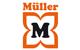 weitere Informationen zu Müller