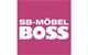 weitere Informationen zu SB Möbel Boss