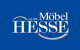 weitere Informationen zu Möbel Hesse GmbH