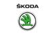 weitere Informationen zu Skoda