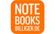 weitere Informationen zu notebooksbilliger.de