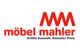 weitere Informationen zu Möbel Mahler