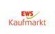 weitere Informationen zu EWS Kaufmarkt