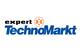 weitere Informationen zu expert TechnoMarkt