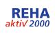 weitere Informationen zu REHA aktiv 2000 GmbH