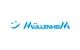 weitere Informationen zu Sanitätshaus Müllenheim GmbH