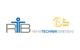 weitere Informationen zu Reha Technik in Bremen GmbH