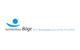 weitere Informationen zu Sanitätshaus Böge GmbH