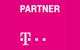 weitere Informationen zu Telekom Partner Shop Sasel