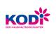 weitere Informationen zu KODi