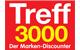 weitere Informationen zu Treff 3000