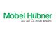 Logo: Möbel Hübner