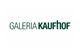 weitere Informationen zu Galeria Kaufhof