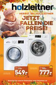 Holzleitner, Jetzt fallen die Preise! für Köln