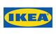 weitere Informationen zu IKEA