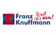 weitere Informationen zu Franz Knuffmann Möbel