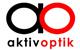 weitere Informationen zu Aktiv Optik