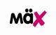 weitere Informationen zu MäX Kemmer