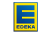 weitere Informationen zu EDEKA