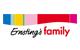 weitere Informationen zu Ernsting's family