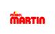 weitere Informationen zu Möbel Martin