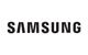 weitere Informationen zu Samsung