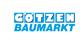 weitere Informationen zu Götzen Baumarkt Schleiz GmbH