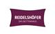 weitere Informationen zu Reidelshöfer Das Bettenhaus KG