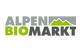 weitere Informationen zu Alpenbiomarkt GmbH