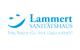 weitere Informationen zu Lammert GmbH