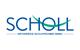 weitere Informationen zu Scholl Orthopädie-Schuhtechnik GmbH