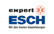 weitere Informationen zu expert Esch