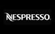 weitere Informationen zu Nespresso Terminals