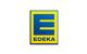 weitere Informationen zu EDEKA Knell