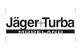 weitere Informationen zu Jäger + Turba Modeland GmbH