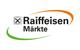 weitere Informationen zu Raiffeisen Waren GmbH