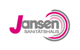 weitere Informationen zu Sanitätshaus Jansen oHG