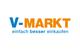 weitere Informationen zu V-Markt