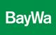 weitere Informationen zu BayWa